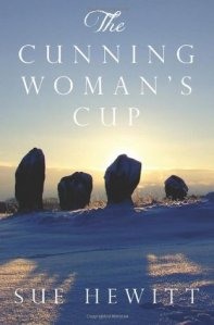 cunning-womans-cup