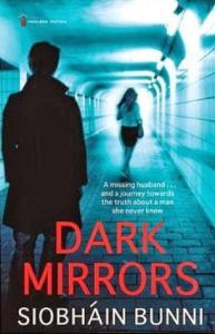 dark-mirrors