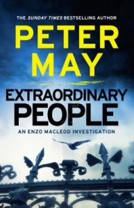 extraordinary-people
