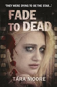 fade-to-dead