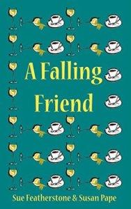 falling-friend