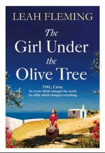 girl-under-the-olive-tree
