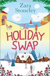 holiday-swap