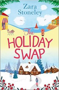 holiday-swap
