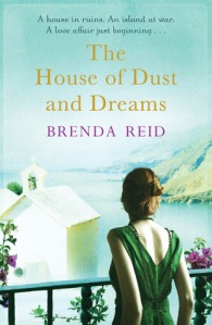house-of-dust-and-dreams