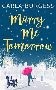 marry-me-tomorrow