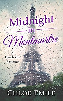 midnight-in-montmartre
