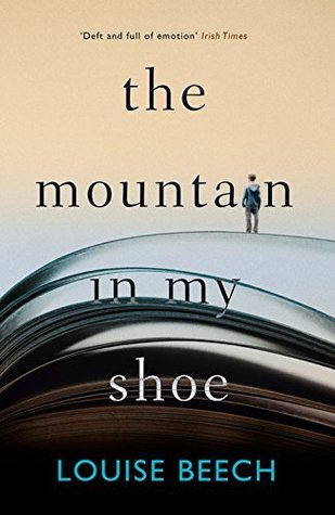 mountain-in-my-shoe