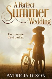 perfect-summer-wedding