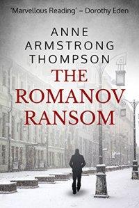 romanov-ransom