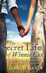 secret-life-of-winnie-cox