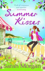 summer-kisses
