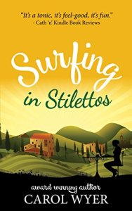 surfing-in-stilettos