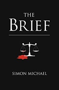 the-brief