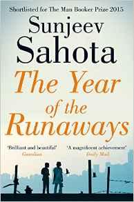 year-of-the-runaways