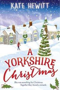 yorkshire-christmas