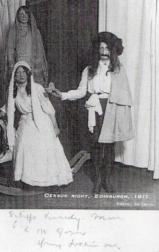 auntie-beth-in-fancy-dress-as-lochinvar-census-night-protest-1911-q7