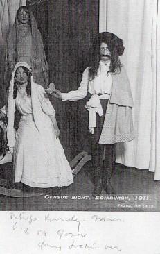 auntie-beth-in-fancy-dress-as-lochinvar-census-night-protest-1911-q7