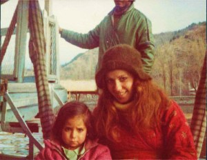 author-in-kashmir-on-hippy-trail-1976