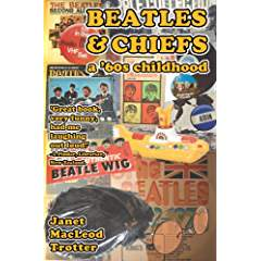 beatles-chiefs