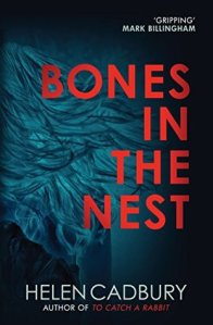 bones-in-the-nest