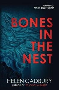 bones-in-the-nest