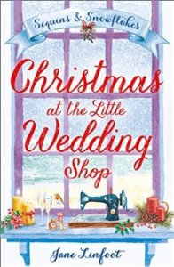 christmas-at-the-little-wedding-shop-by-jane-linfoot346_
