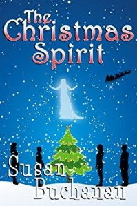 christmas-spirit-by-susan-buchanan