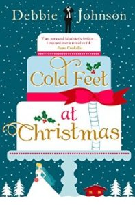 cold-feet-at-christmas-by-debbie-johnson