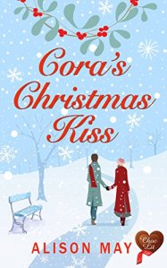 coras-christmas-kiss-by-alison-may