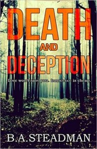 death-and-deception