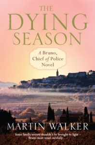 dying-season