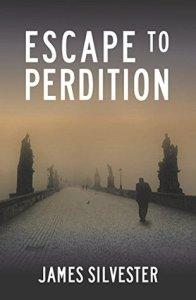 escape-to-perdition