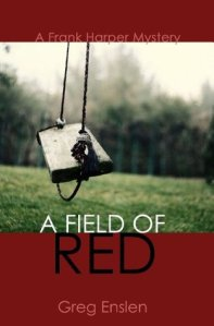 field-of-red
