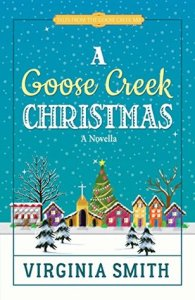 goose-creek-christmas