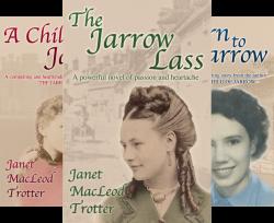 jarrow-trilogy