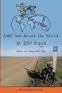laid-back-around-the-world-in-180-days