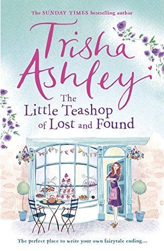 little-teashop-of-lost-and-found