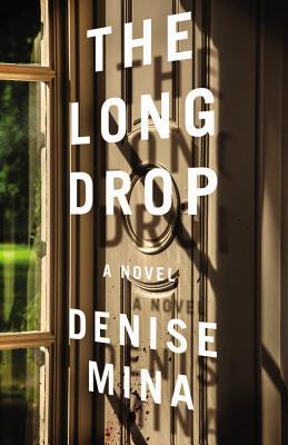 long-drop