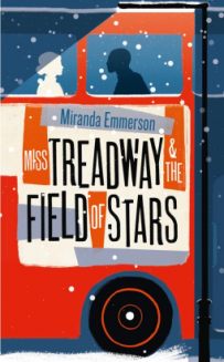 miss-treadway-and-the-field-of-stars
