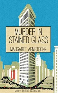 murder-in-stained-glass