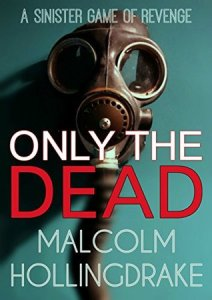 only-the-dead