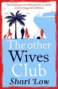 other-wives-club