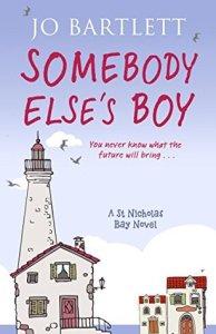 somebody-elses-boy