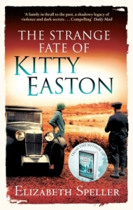 strange-fate-of-kitty-easton