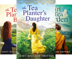 tea-garden-series