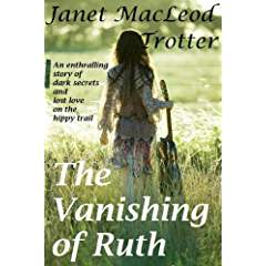 vanishing-of-ruth