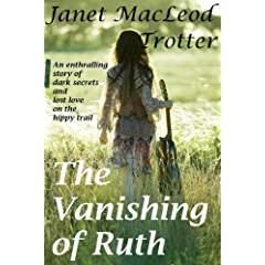vanishing-of-ruth