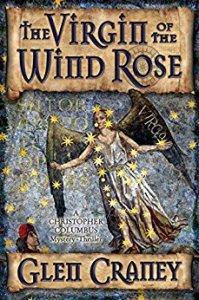 virgin-of-the-wind-rose