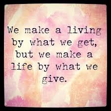 we-make-a-living